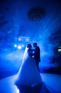 Планирование свадьбы в Крыму