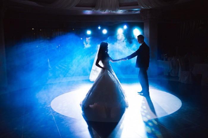 проведение свадьбы в симферополе