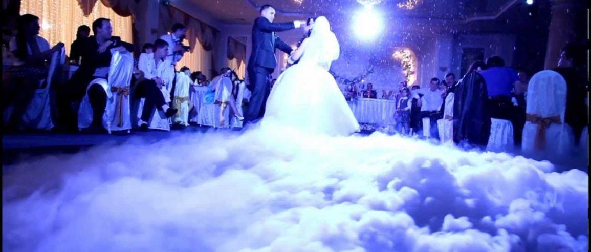 Аренда техники на свадьбу